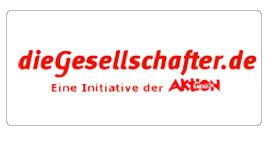 dieGesellschafter.de