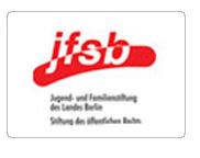 jfbs_logo